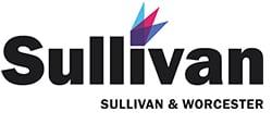 Sullivan logo
